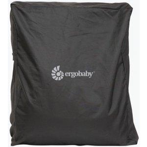 Ergobaby METRO Přenosná taška